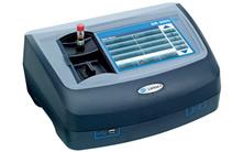 Fotómetros e Espectrofotómetros